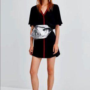 💋GORGEOUS💋Central Stripe Shift Dress